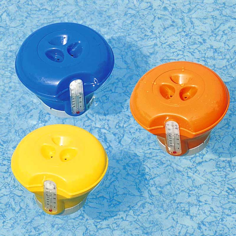 Bestway 18.5cm Chemical Floater