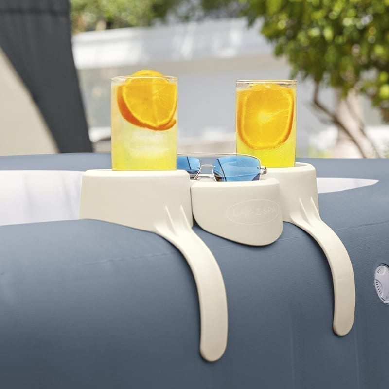 cup holders